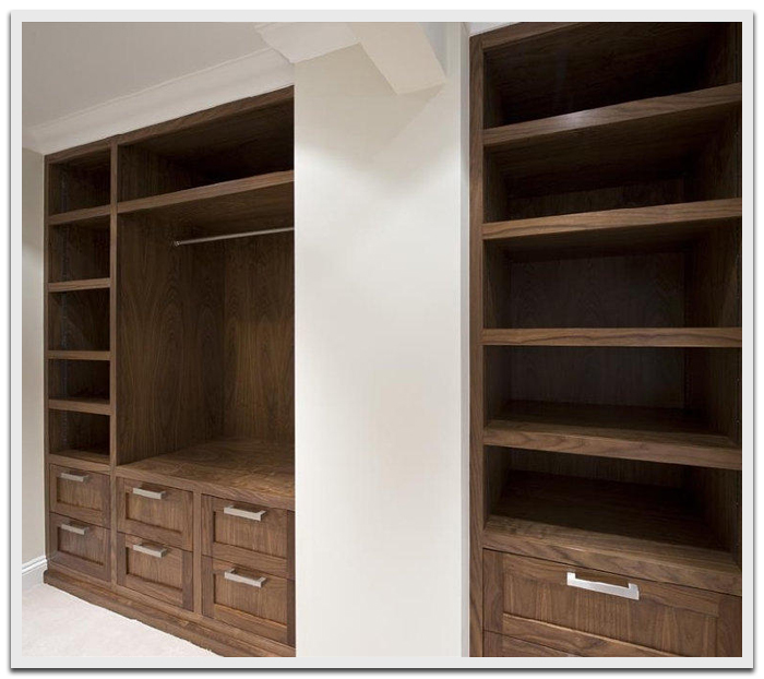 Bespoke Furniture from AD HAll